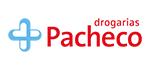 Logo Drogarias Pacheco