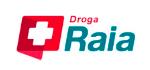 Logo Droga Raia