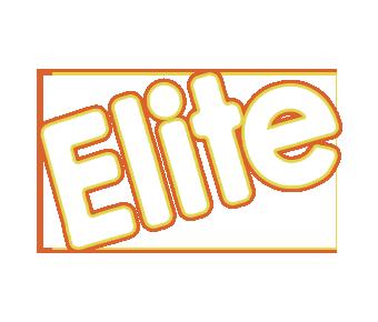 ELITE C/ 3 UNIDADES