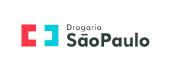Logo Drogaria São Paulo