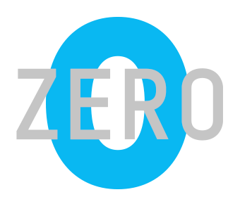 ZERO C/3 UNIDADES